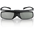 Ochelari 3D activi