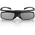 Aktívne 3D okuliare