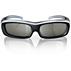Occhiali Active 3D