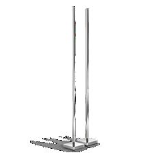 PTA860/00  Base de parlante extraíble inalámbrica