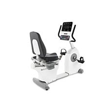PTE4000CR/37 -   ReActiv Rower półleżący