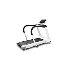 PTE4000CT/37 -   ReActiv آلة الركض