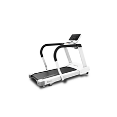 PTE4000CT/37 -   ReActiv Treadmill