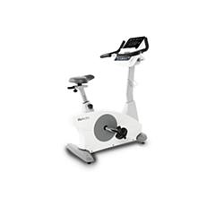 PTE4000CU/37 -   ReActiv Bicicletta verticale