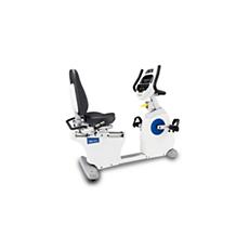 PTE7000MR/37 -   ReCare دراجة بوضعية ممدّدة