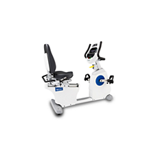 PTE7000MR/37 ReCare Sofacykel (recumbent bike)