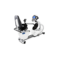 PTE7000MS/37 ReCare Recumbent stepper