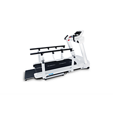 PTE7000MT/37 ReCare Treadmill