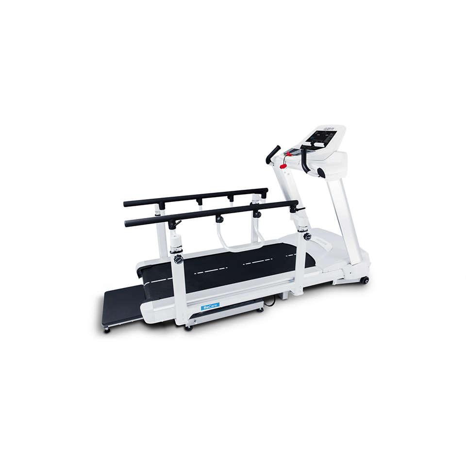 ReCare Treadmill