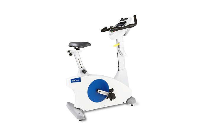 Aumenta a força e melhora a condição da parte inferior do corpo
