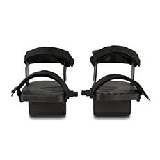 PTE7010MA/37 ReCare Neurologinių pacientų pedalų rinkinys