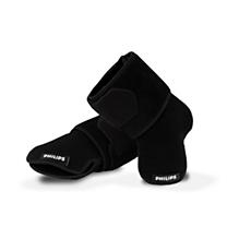 PTE7030MA/37 -   ReCare Hand / wrist stabilization set