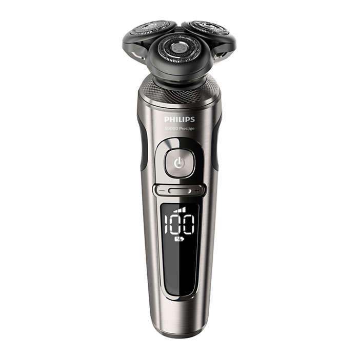 Philips Shaver Series 9000 Prestige