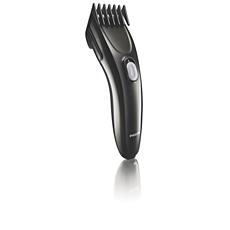 QC5005/10 Hairclipper series 1000 Tondeuse à cheveux