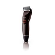 QC5010/00 Hairclipper series 1000 Hair clipper
