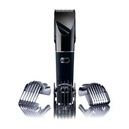 Hairclipper series 1000 Машинка за подстригване