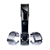 Hairclipper series 1000 Hair clipper
