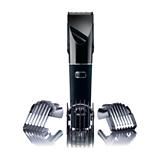 Hairclipper series 1000