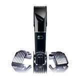 Hairclipper series 1000