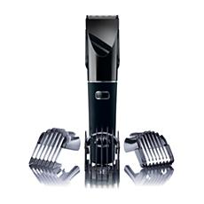 QC5045/00 Hairclipper series 1000 Tondeuse à cheveux