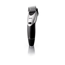 QC5050/00 Hairclipper series 1000 Hair clipper