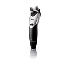 QC5050/00 Hairclipper series 1000 Aparador