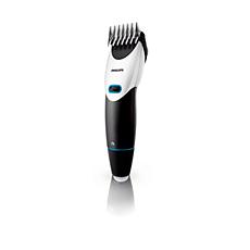 QC5053/00  Hair clipper