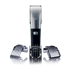 QC5055/60 - Philips Norelco  Hair clipper