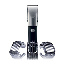 QC5055/80  Hair clipper
