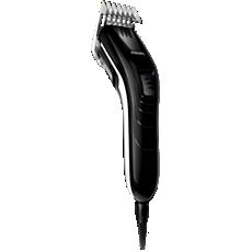 QC5115/15  family hair clipper
