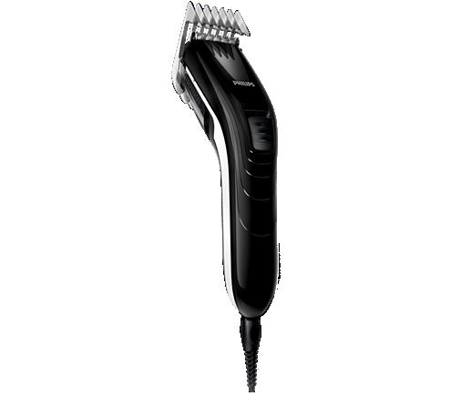 Cortadora de cabello familiarCortadora de cabello familiar 3428fb51abab