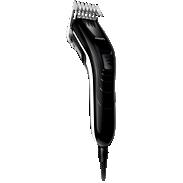 машинка для підстригання для всієї сім'ї