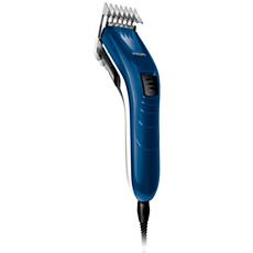QC5126/15 -   Hairclipper series 3000 семейная машинка для стрижки волос