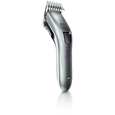 QC5130/15  family hair clipper