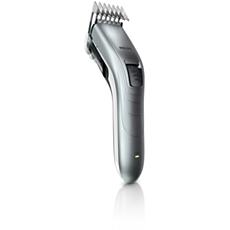 QC5130/15 -    rodzinna maszynka do strzyżenia włosów