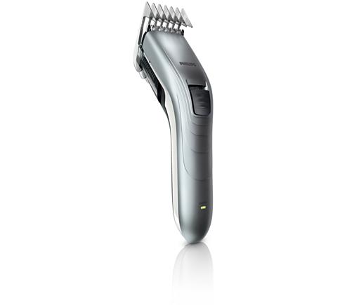 Zastrihávač vlasov QC5130 15  6afb839c615
