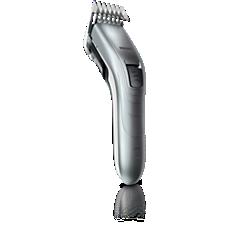 QC5130/40  Hair clipper