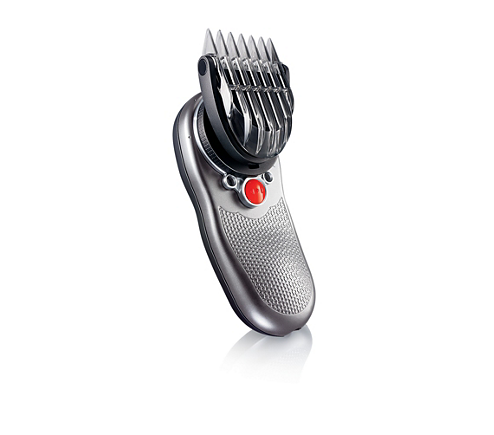 Do it yourself hair clipper qc517000 philips do it yourself hair clipper solutioingenieria Images