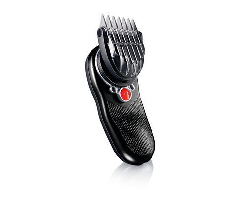 Do it yourself hair clipper qc517060 norelco do it yourself hair clipper solutioingenieria Choice Image