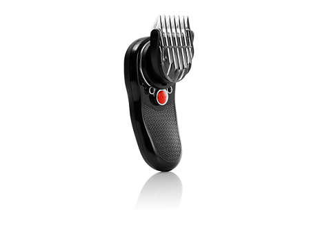 Do it yourself hair clipper qc517060 norelco do it yourself hair clipper solutioingenieria Gallery