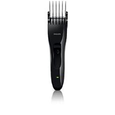 QC5330/15 Hairclipper series 5000 Hair clipper