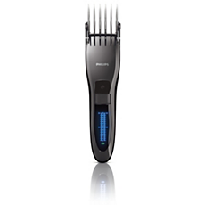 QC5350/80 Hairclipper series 5000 Hair clipper pro