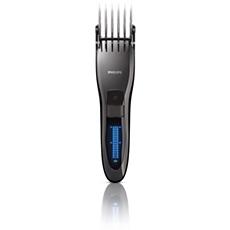 QC5350/80  Hair clipper pro