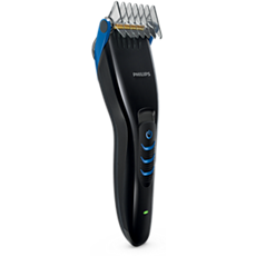 QC5360/15 Hairclipper series 5000 hair clipper