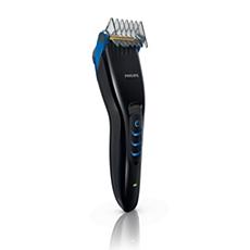QC5360/32 Hairclipper series 5000 Tondeuse à cheveux