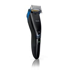 QC5370/15 Hairclipper series 5000 Hair clipper
