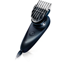 QC5510/15  do-it-yourself hair clipper