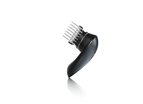 Do it yourself hair clipper qc553015 philips do it yourself hair clipper solutioingenieria Choice Image