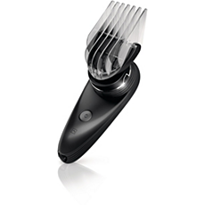 QC5530/40 Philips Norelco do it yourself hair clipper