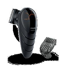 QC5560/15  cortadora de cabello para que crees tu propio estilo